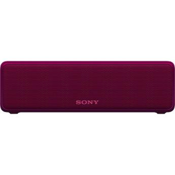 Sony srshg1 pnk 2