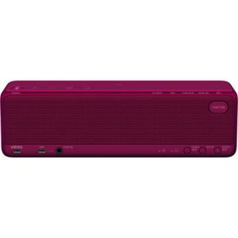 Sony srshg1 pnk 4