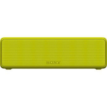 Sony srshg1 yel 2