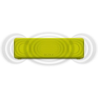 Sony srshg1 yel 3