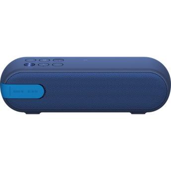 Sony srsxb2 blue 4