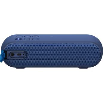 Sony srsxb2 blue 5