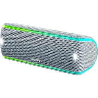 Sony srsxb31 w 1
