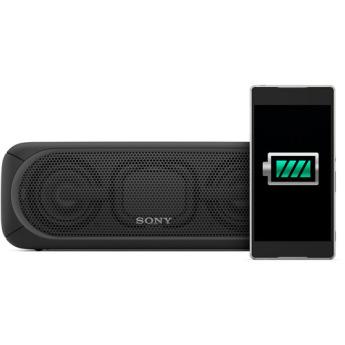 Sony srsxb40 blk 3