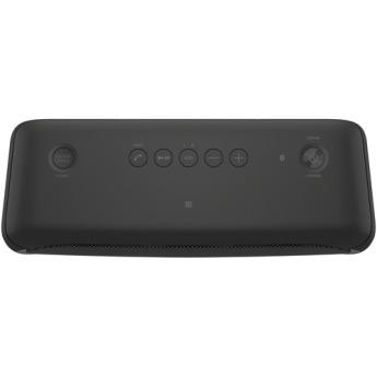 Sony srsxb40 blk 9