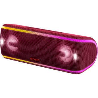 Sony srsxb41 r 1