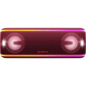 Sony srsxb41 r 2
