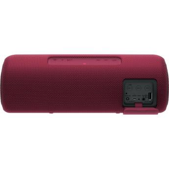 Sony srsxb41 r 4