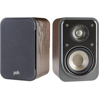 Polk audio am9637 1