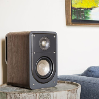 Polk Audio S15 4