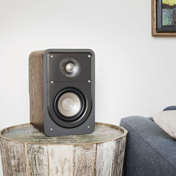 Polk Audio S15 5