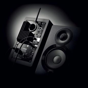Yamaha nx n500bl 4