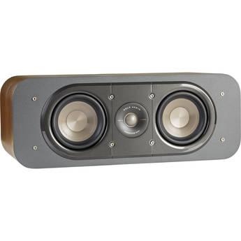 Polk audio s30 1