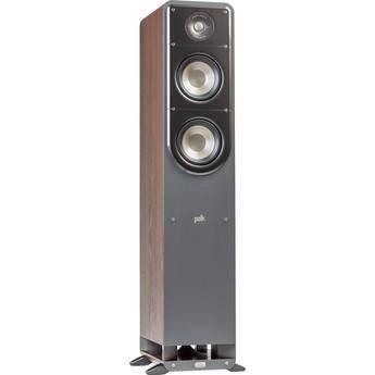 Polk audio s50 1