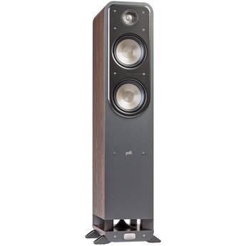 Polk audio s55 1