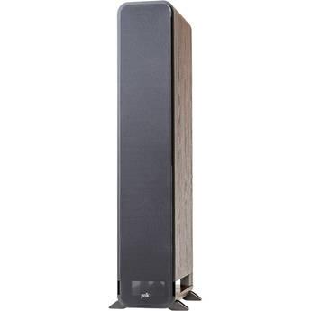 Polk audio s60 1