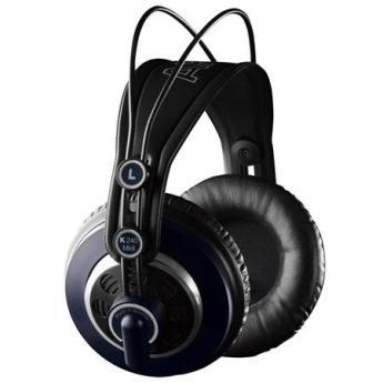 Akg acoustics 2058x00190 1