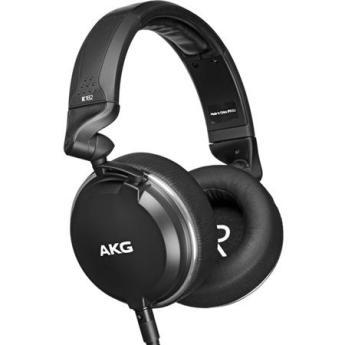 Akg acoustics 3103h00030 1