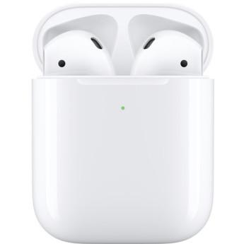Apple mrxj2am a 2