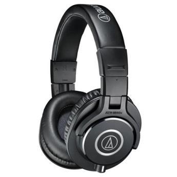Audio technica ath m40x 1
