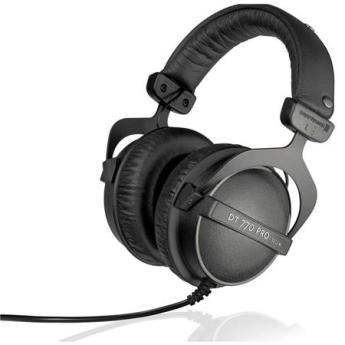 Beyerdynamic 483664 1