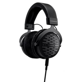 Beyerdynamic 710490 1