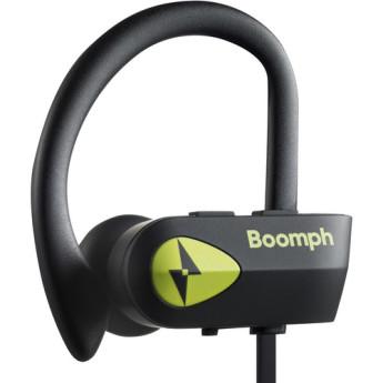 Boomph boomph 6