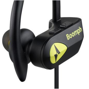 Boomph boomph 8