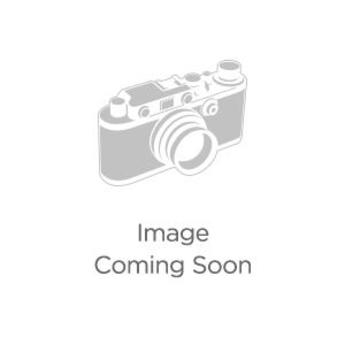 Klipsch 1063038 1