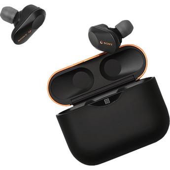 Sony wf1000xm3 b 6
