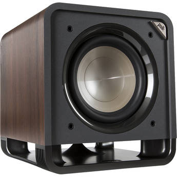 Polk audio am6416 1