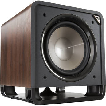 Polk audio am6516 1