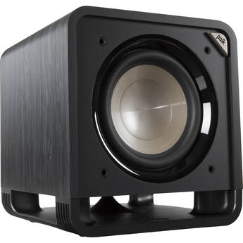 Polk audio am7416 a 1