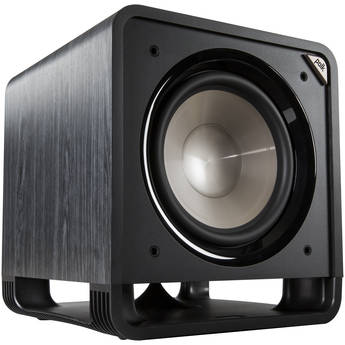 Polk audio am7516 a 1