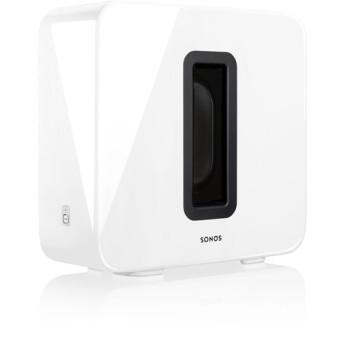 Sonos subg1us1 2