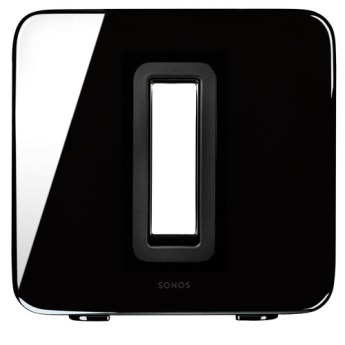 Sonos subg1us1blk 2