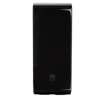 Sonos subg1us1blk 3