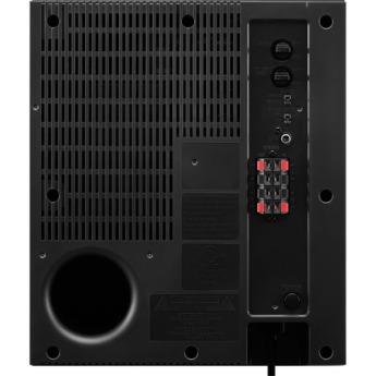 Sony sa cs9 3