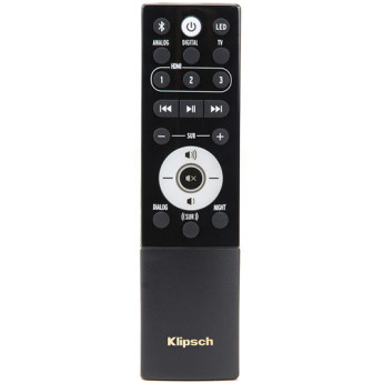 Klipsch 1063120 9
