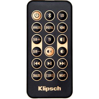 Klipsch 1063242 10
