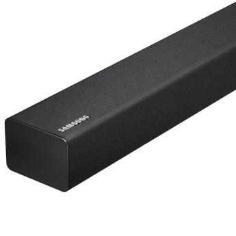 Samsung hw m360 za 11