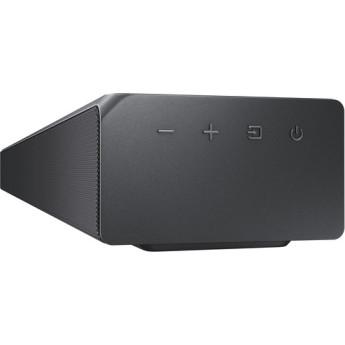 Samsung hw ms650 za 9