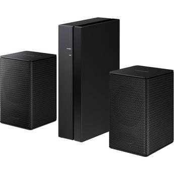 Samsung swa 8500s za 1