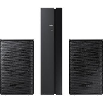 Samsung swa 8500s za 2