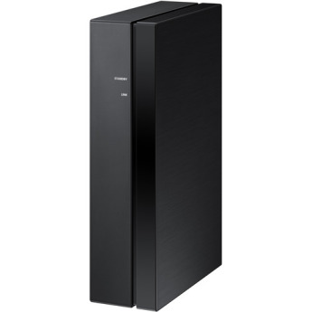 Samsung swa 8500s za 4
