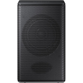 Samsung swa 8500s za 8