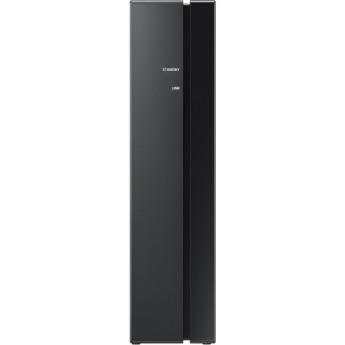 Samsung swa 9000s za 8