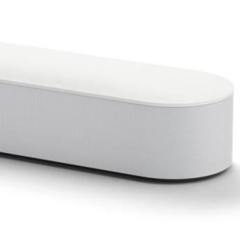 Sonos beam1us1 7