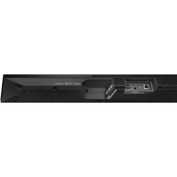 Sony ht ct800 3
