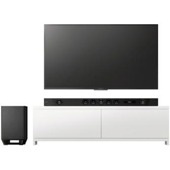 Sony ht st5000 9